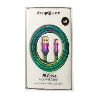 cable-iridisente-cargador-usb-a-micro-usb-1-8m-charge-worx-643620015384
