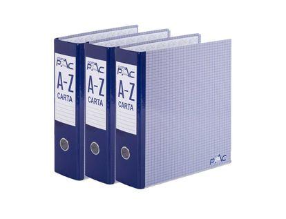 legajador-az-carta-set-por-3-copypac-7701016049887