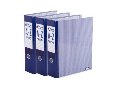 legajador-az-oficio-set-por-3-copypac-7701016049894