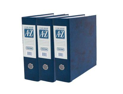 legajador-az-carta-set-por-3-norma-7701016049900