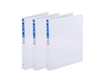 pasta-3-argollas-carta-0-5-r-set-por-3-copypac-blanca-7701016049924