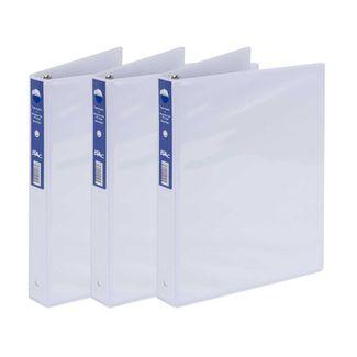 pasta-3-argollas-carta-1-r-set-por-3-copypac-blanca-7701016049931