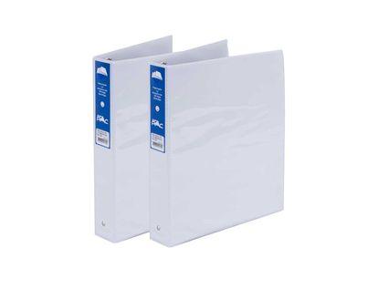 pasta-3-argollas-carta-1-5-r-set-por-2-copypac-blanca-7701016049948