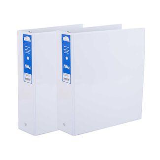 pasta-3-argollas-carta-2-r-set-por-2-copypac-blanca-7701016049955