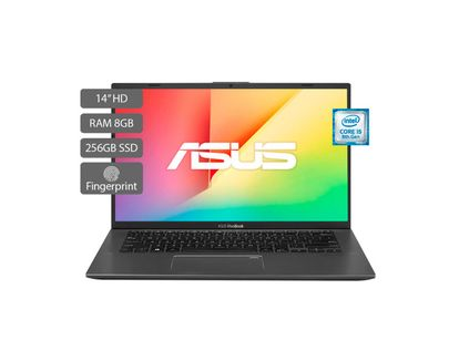 portatil-asus-intel-core-i5-8gb-256-gb-ssd-x412fa-bv389t-14--1-4718017629294