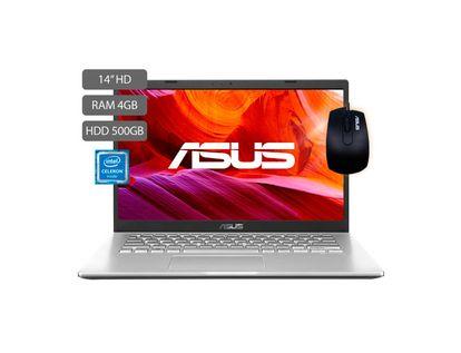 portatil-asus-intel-celeron-n4000-4gb-500-gb-hdd-x409ma-bv044t-14--1-4718017640435