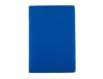 libreta-ejecutiva-14-5-x-21-cm-azul-royal-lichi-21-bl-1-7701016802734