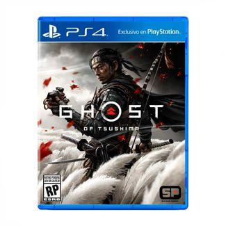 juego-ghost-of-tsushima-para-ps4-711719518945