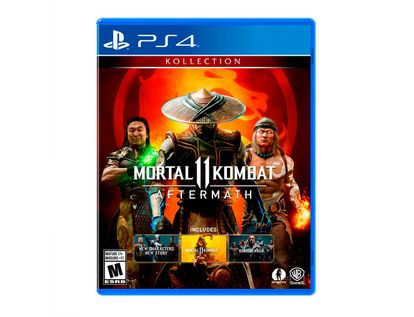 juego-mortal-kombat-aftermath-para-ps4-883929713264
