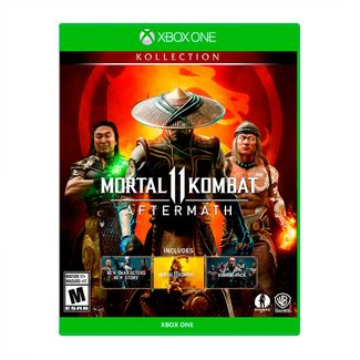 juego-mortal-kombat-aftermath-para-xbox-one-883929713271