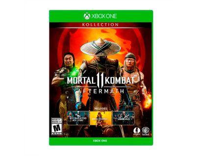 juego-mortal-kombat-aftermath-para-xbox-one-883929713271