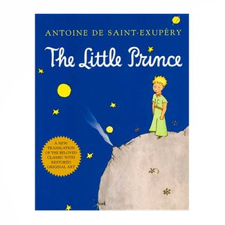 the-little-prince-9780156012195