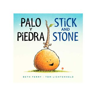palo-y-piedra-stick-and-stone-9780358086987