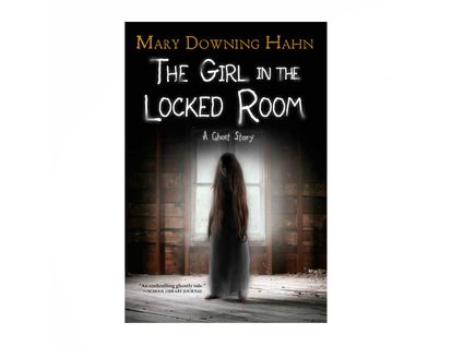 the-girl-in-the-locked-room-9780358097556
