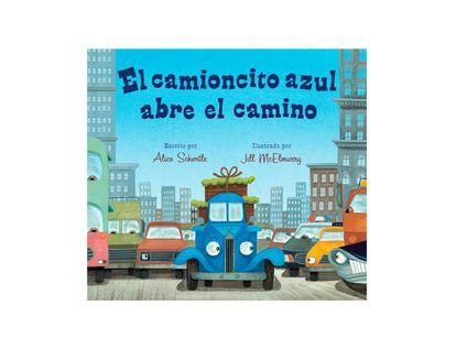 el-camioncito-azul-abre-el-camino-9780544708976