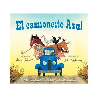 el-camioncito-azul-9780547983974