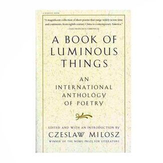 a-book-of-luminous-things-9780156005746