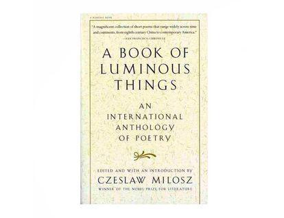 a-book-of-luminous-things-9780156005746