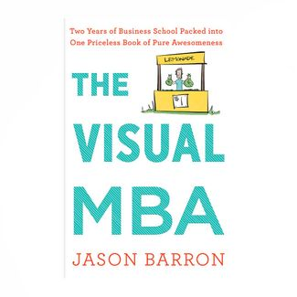 the-visual-mba-9780358023951