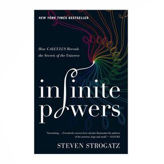 infinite-powers-9781328879981