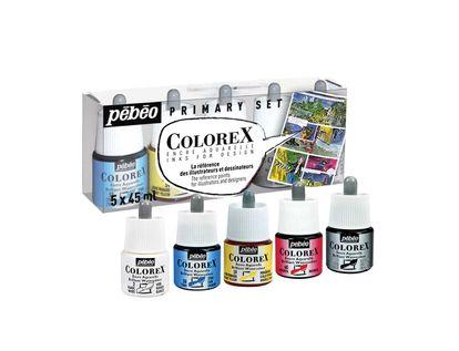 set-acuarelas-por-5-und-45-ml-colores-primarios-3167860350762