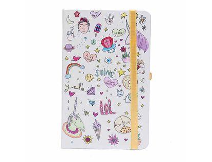 cuaderno-artistico-alpen-21x12cm-por-84-hojas-diseno-frida-1-7707357804093