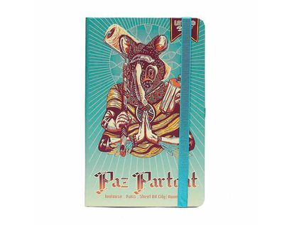 cuaderno-artistico-alpen-21x12cm-por-84-hojas-diseno-paz-partout-1-7707357805175