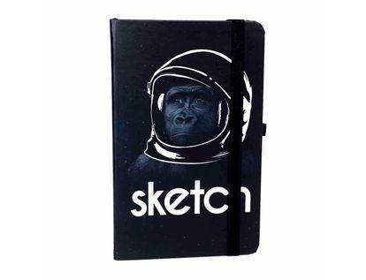 cuaderno-artistico-alpen-21x12cm-por-84-hojas-diseno-simio-astronauta-1-7707357807452