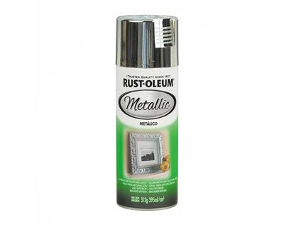 aerosol-specialty-metalico-plata-de-395-ml-20066231651