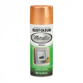 aerosol-specialty-metalico-cobre-20066231682