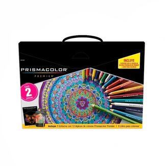 kit-colores-prismacolor-premier-1-71641162044