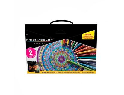 kit-colores-prismacolor-premier-1-71641162044