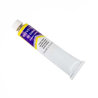 oleo-170-ml-100-amarillo-limon-780804291865