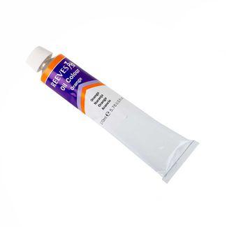 oleo-170-ml-150-naranja-780804291896