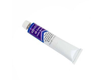 oleo-170-ml-370-tono-azul-de-cobalto-780804291957