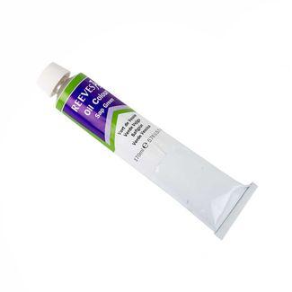 oleo-170-ml-428-verde-vejiga-780804292008