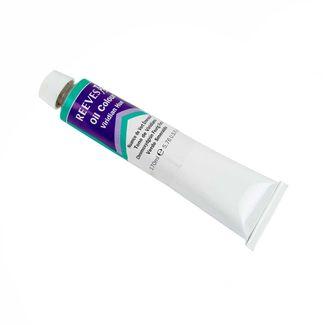 oleo-170-ml-470-tono-de-viridiana-780804292015