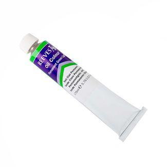 oleo-170ml-425-verde-claro-permanente-780804292022