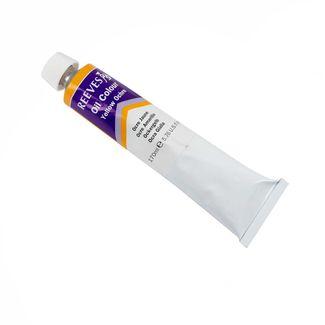 oleo-170-ml-39-ocre-amarillo-780804292039