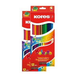 colores-kores-duo-por-12-uni-1-7705053932126