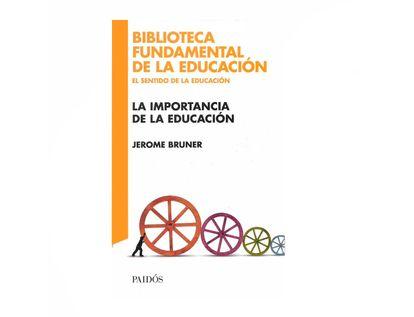 la-importacia-de-la-educacion-9789501293579