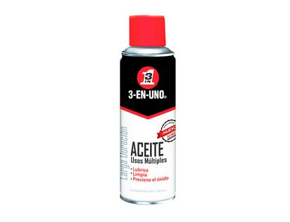 aceite-lubricante-3-en-1-79567520443
