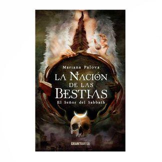 la-nacion-de-las-bestias-el-senor-del-sabbath-9788412030440