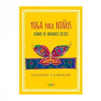 yoga-para-ninos-asanas-de-animales-felices-9788412053708