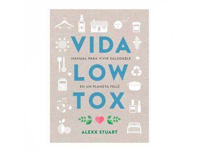 vida-low-tox-9788412053722
