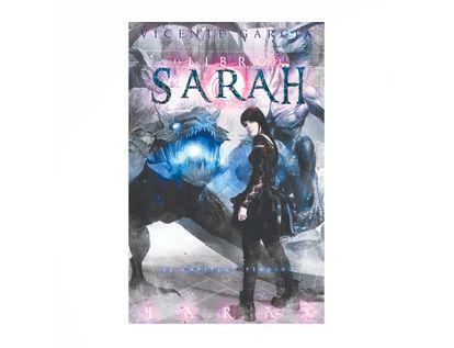 el-libro-de-sarah-el-capitulo-perdido-9788416961580