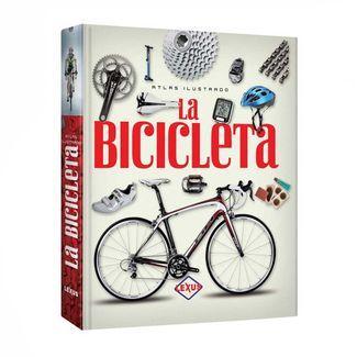 atlas-ilustrado-de-la-bicicleta-9788467749144