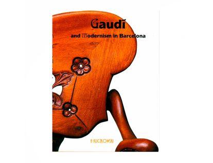 gaudi-and-modernism-in-barcelona-9788489439870