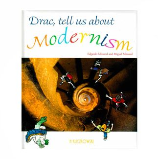 drac-tell-us-about-modernism-9788496137134