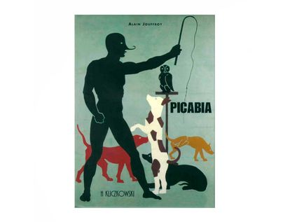 picabia-9788496137394